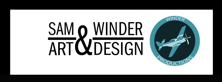 Sam Winder