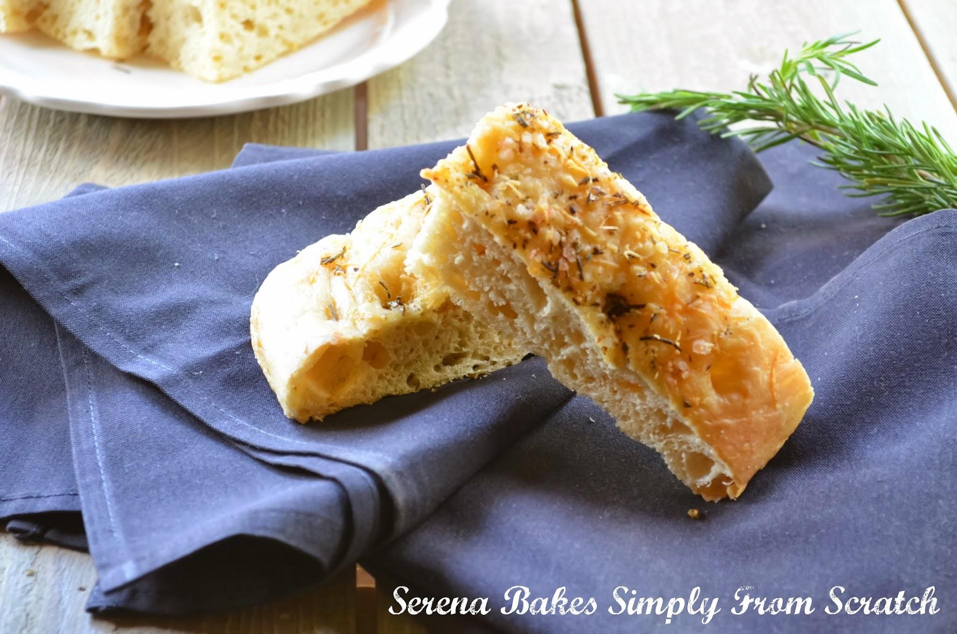 Herbed-Focaccia-Bread-Serving.jpg