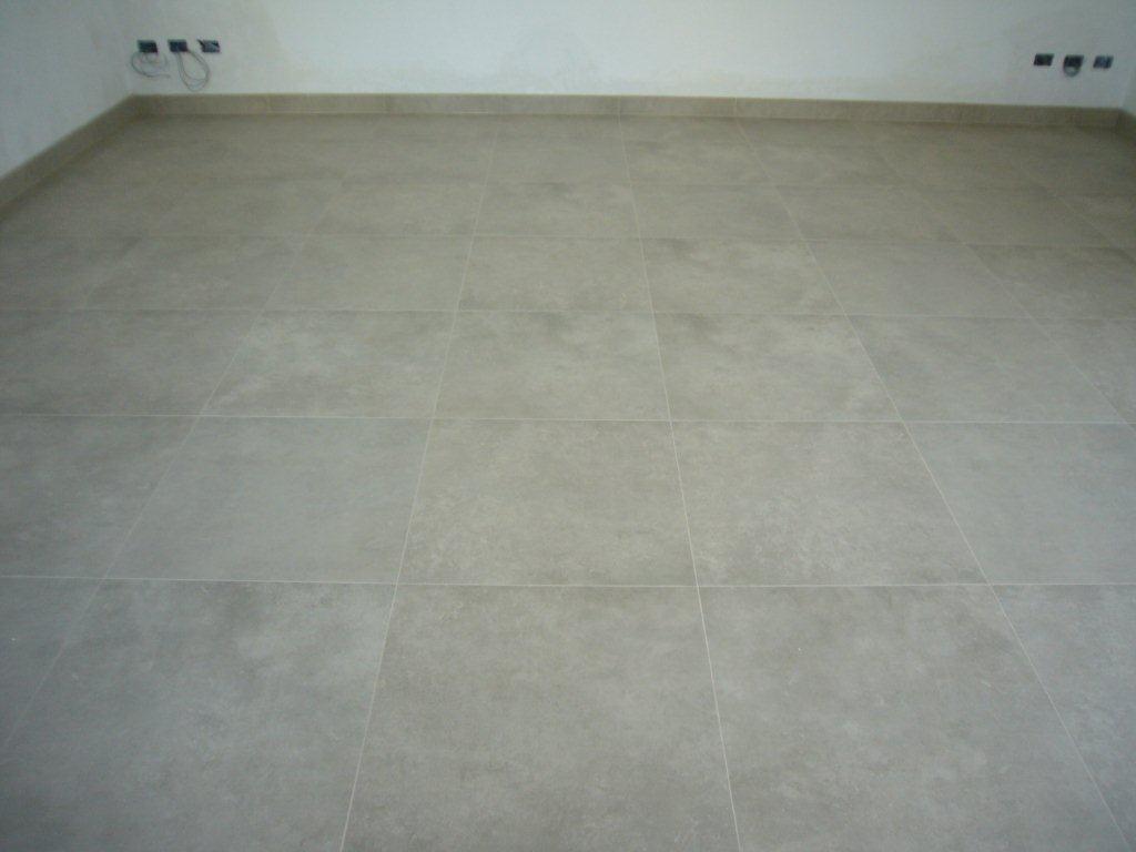 Posa piastrelle 60 60 rettificate confortevole soggiorno nella casa - Posa piastrelle pavimento ...