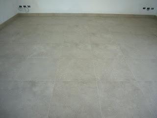 Gabbatore mattia pavimento gres 60x60 rettificato for Piastrelle rettificate