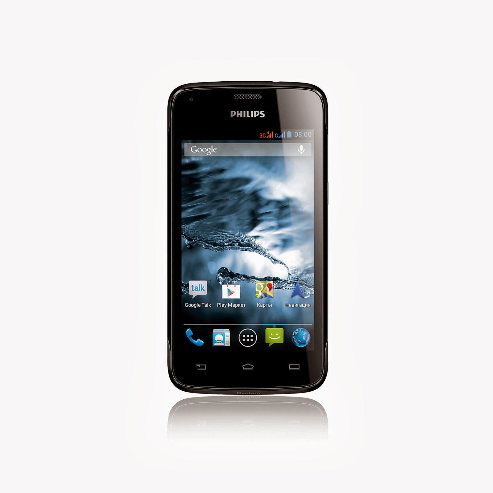 Philips Xenium W3568 Baterai Tahan 20 Hari Seputar Dunia Ponsel Dan Hp Polytron W6500 Quad Core Spesifikasi Smartphone