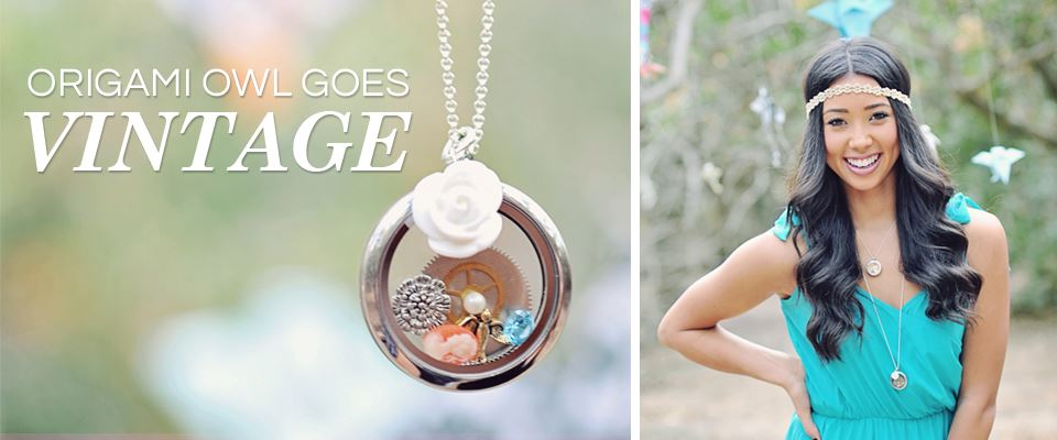 Head over to her website to check out more darling jewelry!