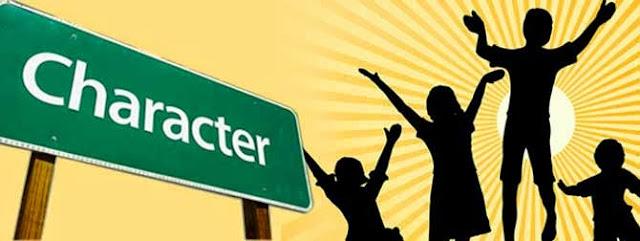 pidato-pendidikan-karakter-dalam-bahasa-jawa