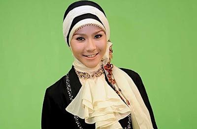 foto-jilbab-modern