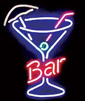bar, buteco, boteco do fragata, pontos turisticos de pelotas