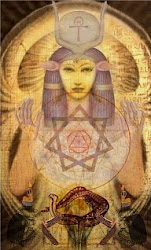 """Gratis e-book online - Heaven met Hathors"""" van Lia-Ariël Hermans"""