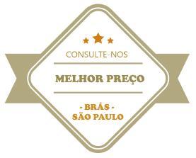 http://www.pranchadosilhabela.com.br/contato.php