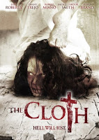 The Cloth (2012) [Latino]