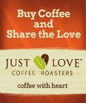 Great Fair Trade Coffee!
