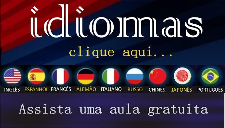 eaglesidiomas@yahoo.com.br