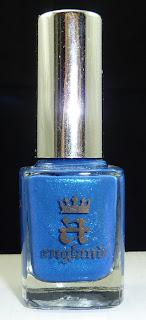 A-England Order of the Garter