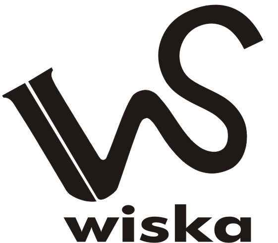 Wiska Nude Photos 65