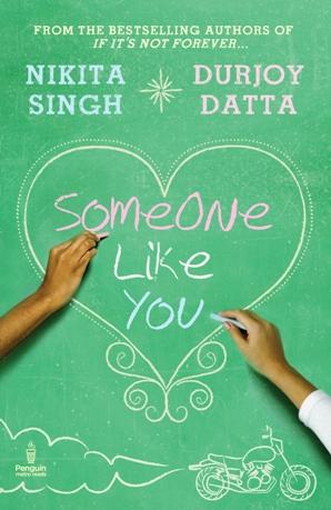 Of Course I Love You Durjoy Datta Ebook Download