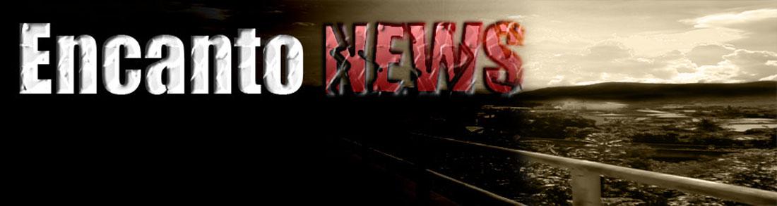 :.. Encanto News..: