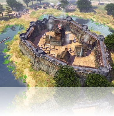 Age of Empires III: The WarChiefs N/A all versions serial ...