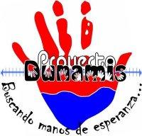 Proyecto Dunamis