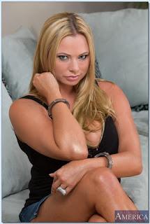 免费性爱照片 - sexygirl-images_0003-770088.jpg
