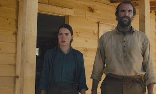 slow west-caren pistorius-rory mccann