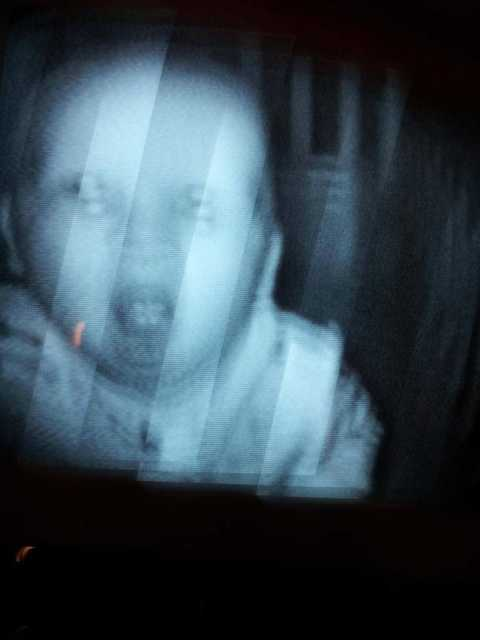 13 Times That Baby Monitors Captured Something Really Creepy
