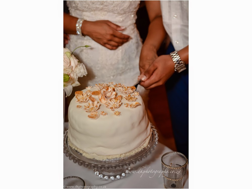 DK Photography LASTBLOG-096 Claudelle & Marvin's Wedding in Suikerbossie Restaurant, Hout Bay  Cape Town Wedding photographer