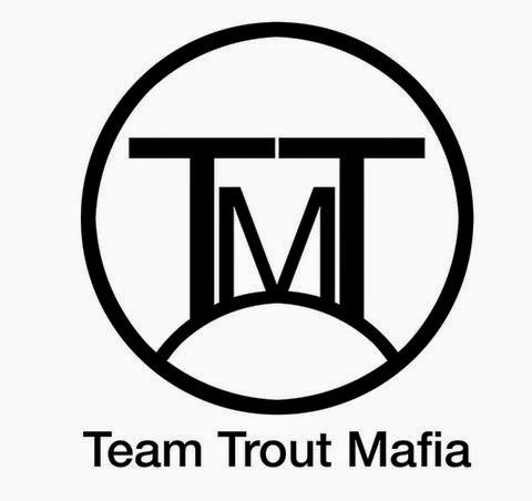 Team Trout Mafia