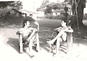 Arlindo Costa, Ricardo Reis