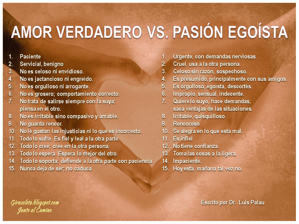 Imagenes De Amor Y Agradecimiento | apexwallpapers.com