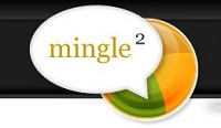 mingle2 Online Dating Site