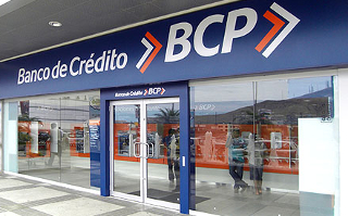 Quileicreditos blog for Banco exterior agencias