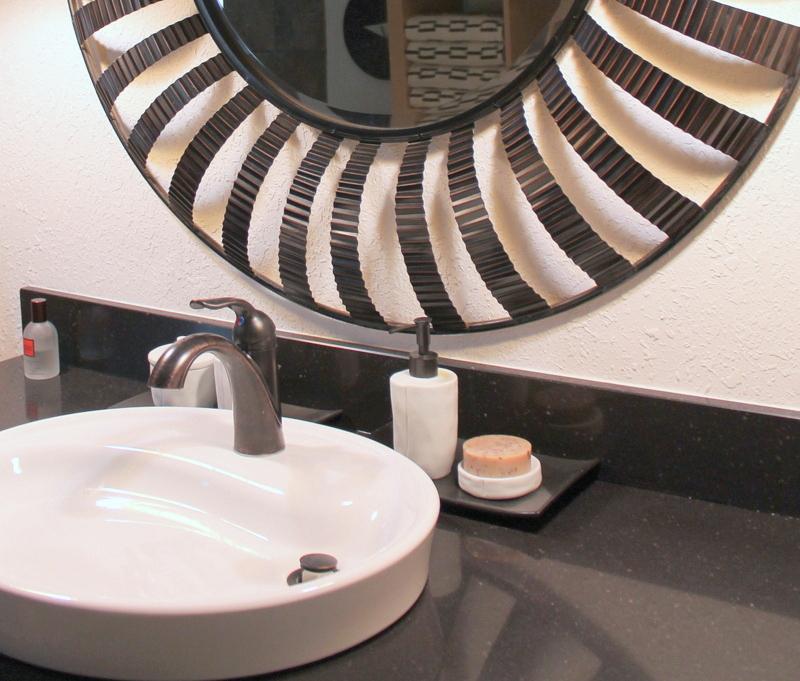 mid2mod construction saga the final analysis. Black Bedroom Furniture Sets. Home Design Ideas