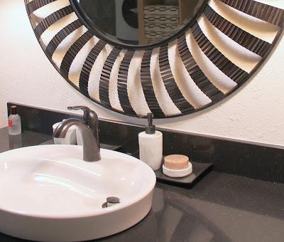 mid2mod. Black Bedroom Furniture Sets. Home Design Ideas