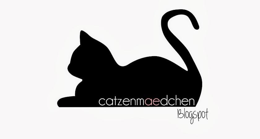 catzenmaedchen ♥