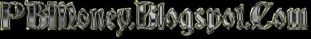 PBMBC - Финансовый Блог