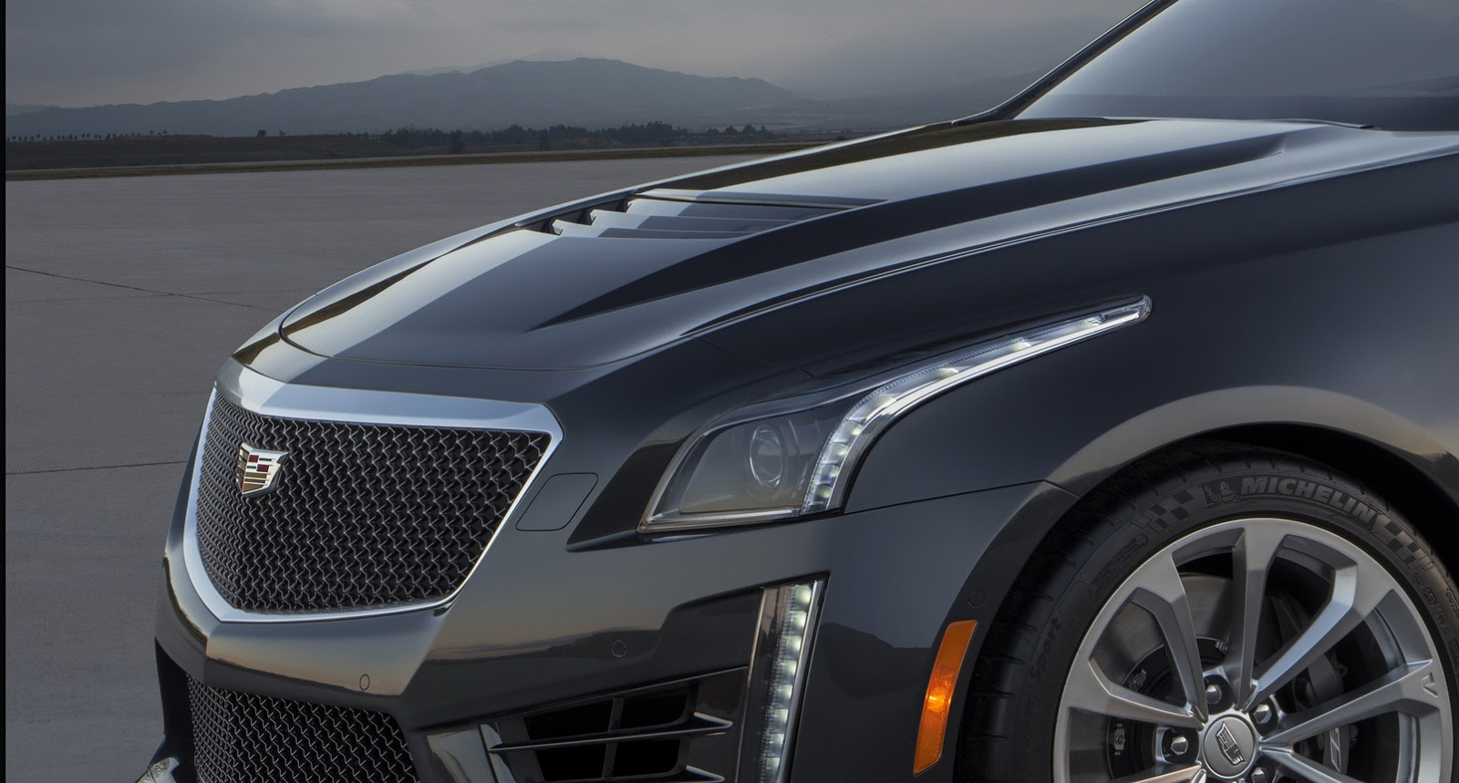 2016 cadillac cts v sedan 1 2014 cadillac cts v wiring diagram on 2014  download wirning