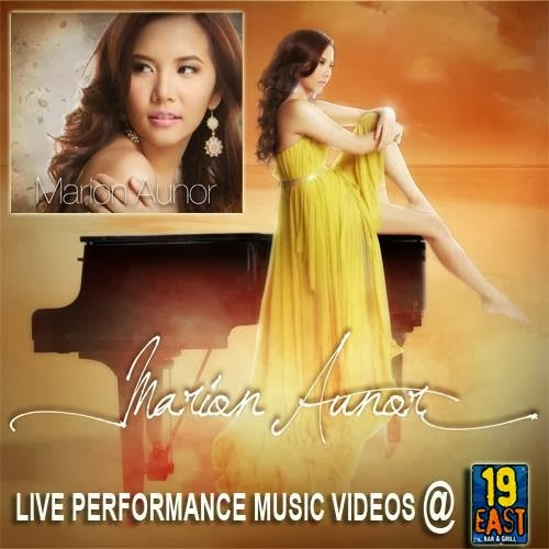 By, Hits,Marion Aunor, Latest OPM Songs, Lyrics, MP3, Music Video, OPM, OPM Song, Original Pinoy Music, Someone's Always Saying Goodbye Lyrics, Someone's Always Saying Goodbye Video, Top 10 OPM, Top10,