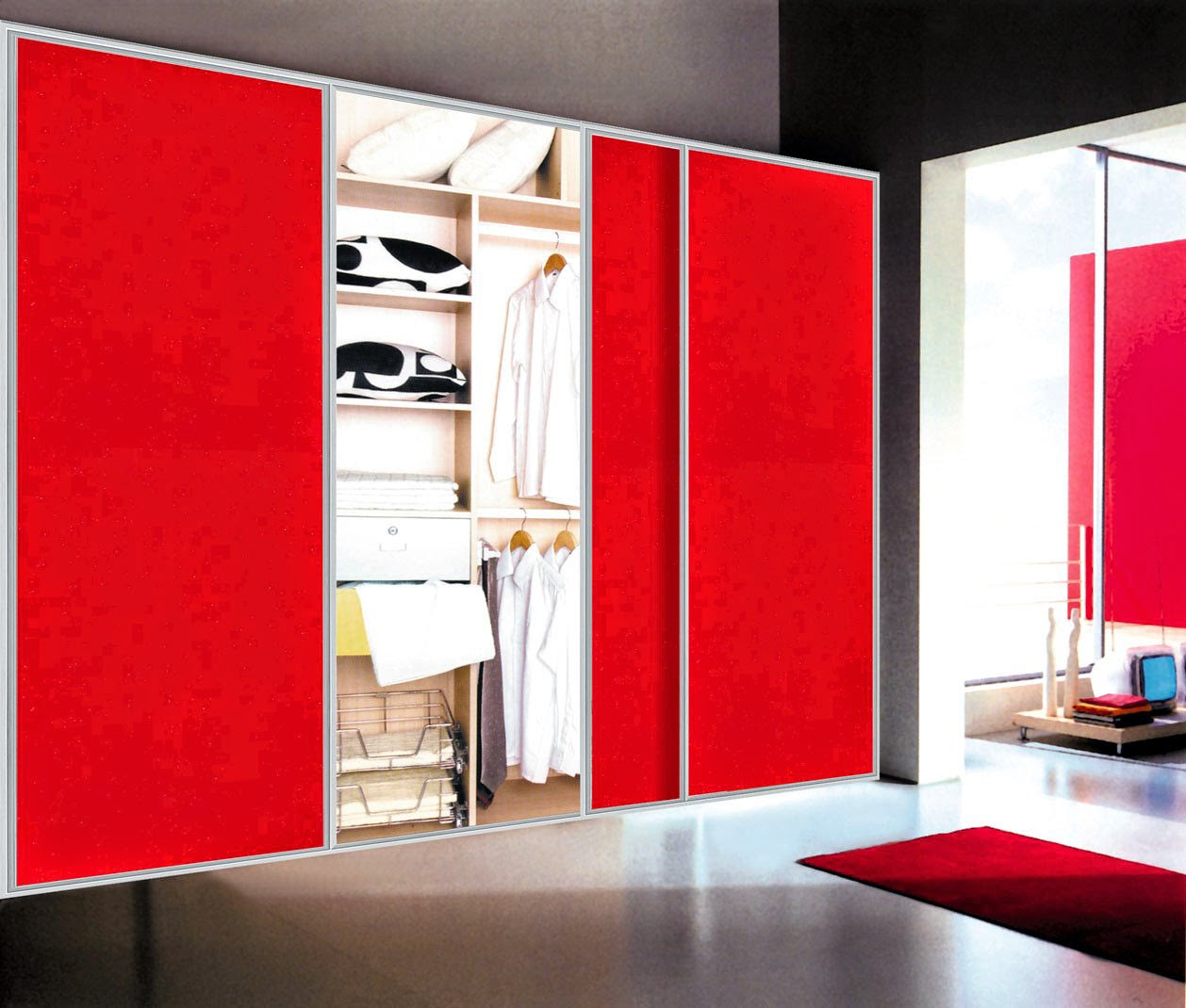 Wardrobe-Clothes-Minimalism-Color-Cerak-In-Door-Gesar