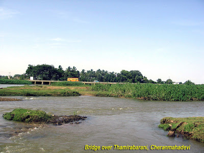 thamirabarani
