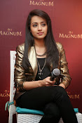 Trisha Krishnan Photos Gallery-thumbnail-11