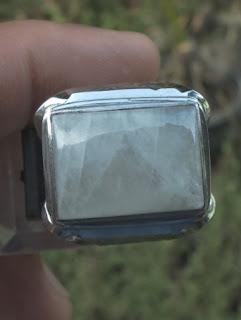 batu moonstone feldspar