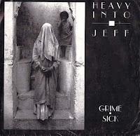 Heavy Into Jeff \