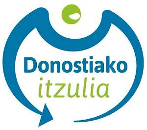 Donostiako Itzulia (I)