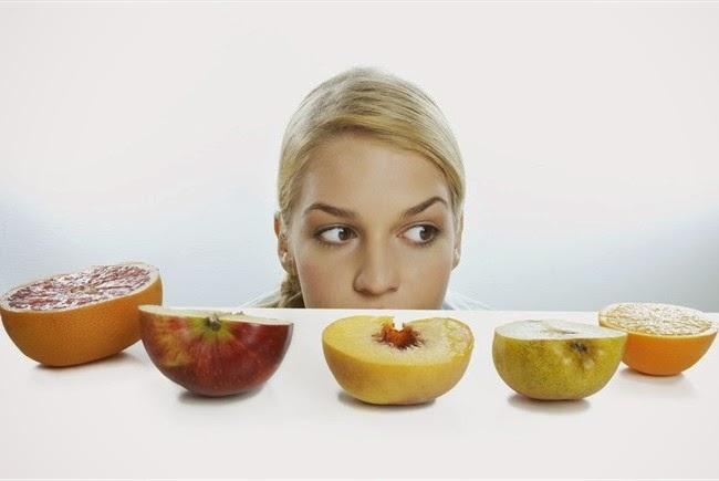 http://deepdeed.blogspot.it/2014/03/la-vitamina-c-laiuto-per-dimagrire.html?utm_source=BP_recent
