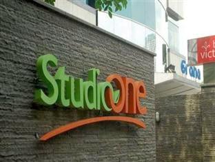 Studio One Hotel - Info Diskon Hotel Jakarta