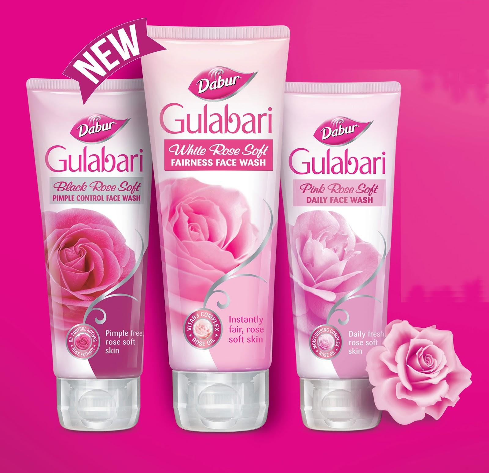 soft skin care