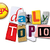 MYX Daily Top 10 [December 06, 2013]