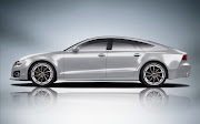 2012 ABT Audi AS7 Wallpapers. 2012 ABT Audi AS7 Wallpapers