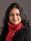 Dr. Sanjukta Chaudhuri