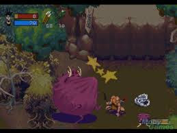 Download Games Herc's Adventures PS1 ISO For PC Full Version.
