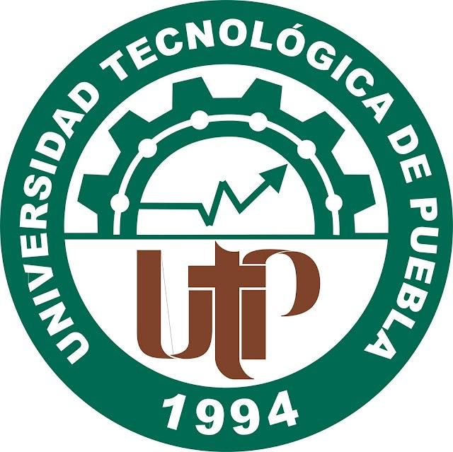 Nuevo rector en la Universidad Tecnológica de Puebla