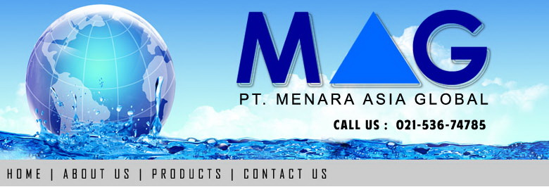Harga Submersible Pump dan Centrifugal Pump